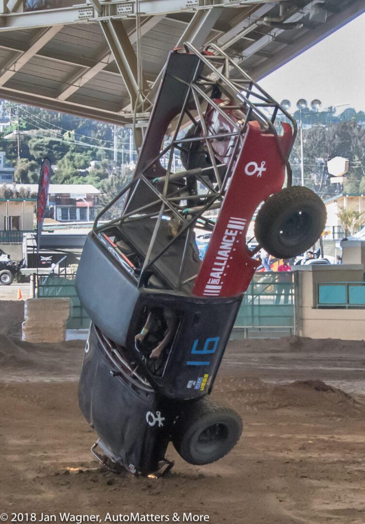 c-J-Wagner-20180624_171548-01678-San-Diego-County-Fair-Mustang-Club-of-SD-car-showWGAS-Motorsports-Tuff-Truck-racingLa-Fortaleza-de-Eric-Salgado-concert-Plaza-Stage-D5-3070-scal