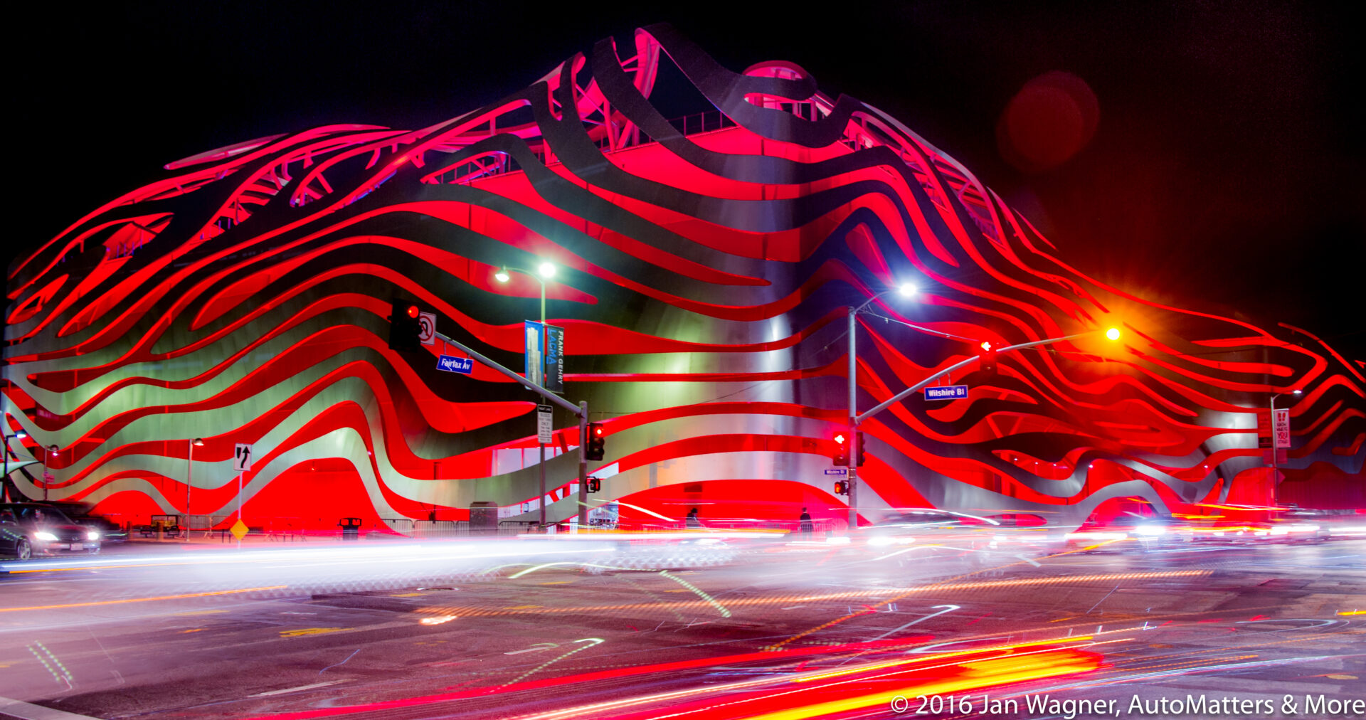 01288-20151203 Petersen Automotive Museum-Grand Reopening-Media Day-Los Angeles-D3s-1of2