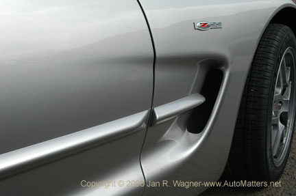 20040330_Corvette Z06-HI 0001DSC_0069-72ppiw