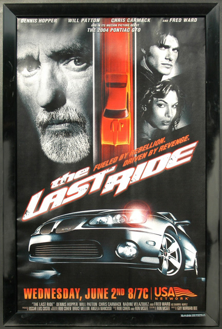 20040526_LAST RIDE poster on sign 0001DSC_0064