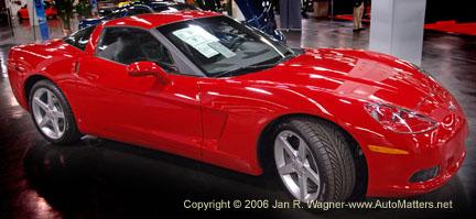 2006-10-04-2007-Corvette_0463-72ppi-w-1