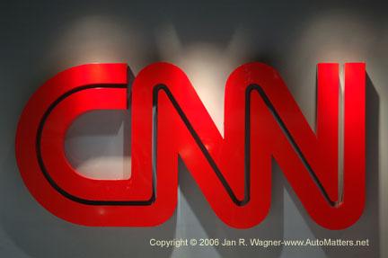 c J Wagner-20060825_CNN logo_034572ppi-w