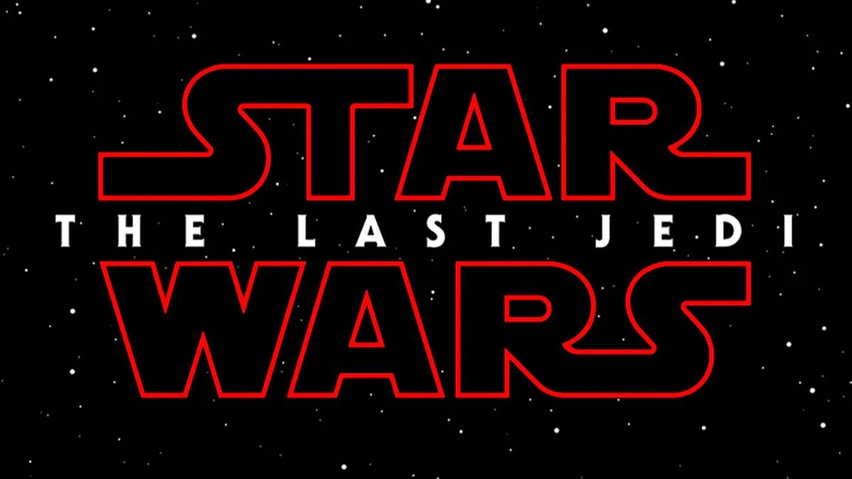© Lucasfilm Ltd.