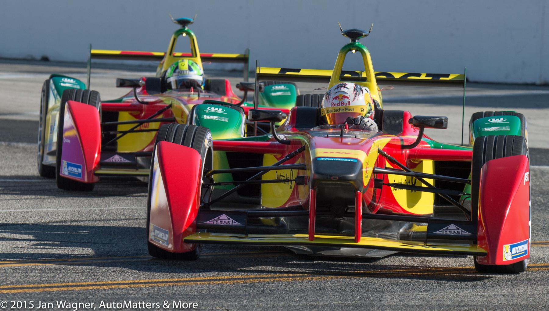 01190-20150404 FiA Formula E-Long Beach-race day-winner Nelson Piquet Jr-150-600mm shots-D4s-2of2