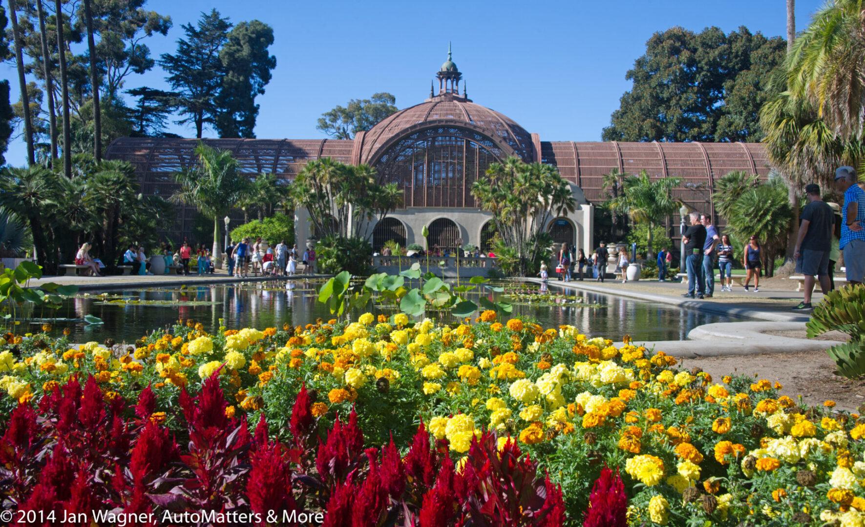 01109-20140823 Balboa Park - San Diego CA-D3S