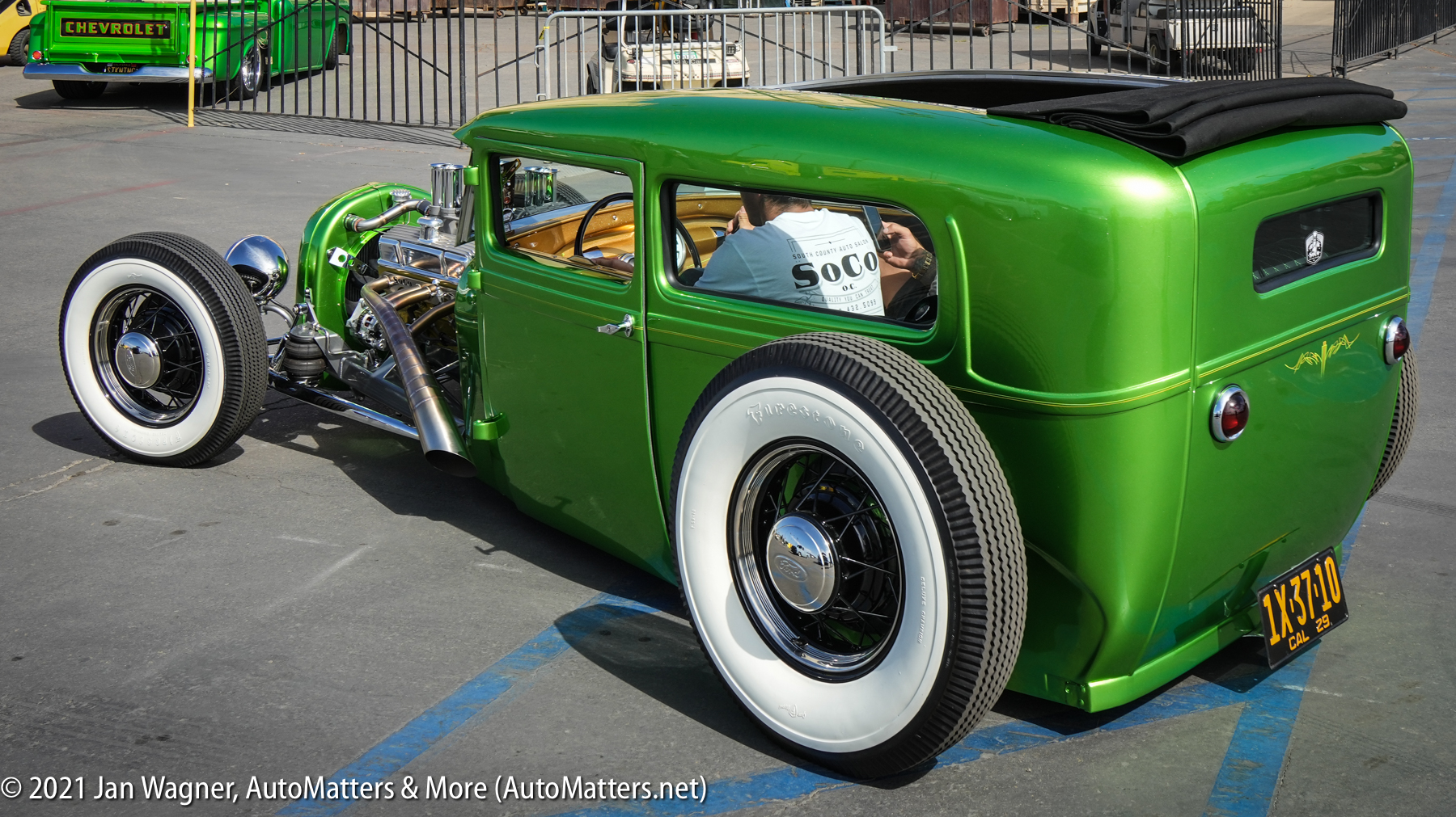 02000-20210930-1003 Goodguys 20th Del Mar Nationals-Goodguys Autocross+Winners Circle awards ceremony w iPh AUDIO of top award nominees+lowriders after event-28-200 w crop-A1